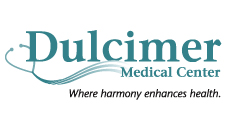 Dulcimer Medical Center logo